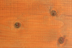 Natural wood texture. Royalty Free Stock Photography