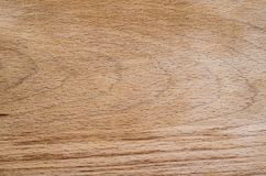 Natural wood texture brown color royalty free stock photography