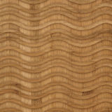 Natural wood texture or background Stock Photography