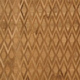 Natural wood texture or background Stock Images