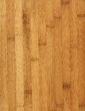 Natural wood texture or background, abstract Royalty Free Stock Photo