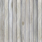 Natural wood texture Royalty Free Stock Photos