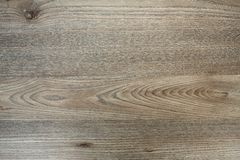 Natural wood plank texture and background. royalty free stock photography