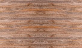 Natural wood texture. background of a stack of a board a color light beige pine pattern eco. Natural wood texture. background of a stack of a board a color light stock illustration