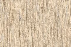 Natural wood texture backgrounds Royalty Free Stock Image