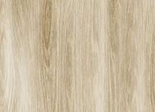 Natural wood texture backgrounds of floor Royalty Free Stock Photos