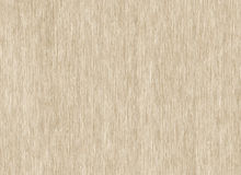 Natural wood texture backgrounds of floor Royalty Free Stock Photography