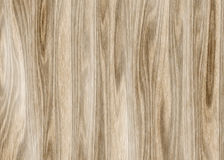 Natural wood texture backgrounds of floor Royalty Free Stock Images
