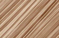 Natural wood texture backgrounds of floor Stock Photo