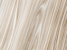 Natural wood texture backgrounds of floor Royalty Free Stock Photo