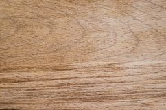 Natural wood texture brown color Stock Photography