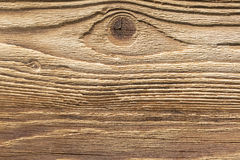 Natural wood texture closeup Royalty Free Stock Image