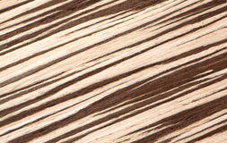 Natural wood texture Stock Image