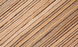 Natural wood texture Stock Photos