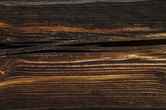 Natural wood texture Royalty Free Stock Images