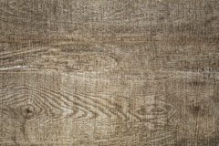 Natural wood texture pattern for background. stock photography