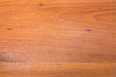 Natural Wood Texture Useful Background Stock Photography