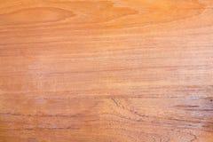 Natural Wood Texture Useful Background Stock Photos