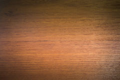 Natural Wood Texture Useful Background Royalty Free Stock Image