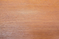 Natural Wood Texture Useful Background Royalty Free Stock Photography