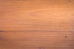 Natural Wood Texture Useful Background Royalty Free Stock Photo