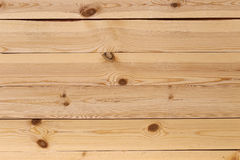 Natural wood textures - warmth and comfort. Royalty Free Stock Photo