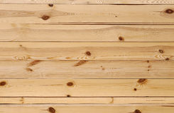 Natural wood textures - warmth and comfort. Royalty Free Stock Photos