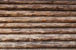 Natural wood textures - warmth and comfort. Stock Photos