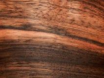 Natural wood veneer wood ebony Eben Makasar Royalty Free Stock Photo