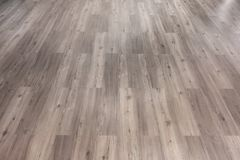 Natural wood wall or flooring pattern surface texture. Close-up of interior material for design decoration background.  royalty free stock photography