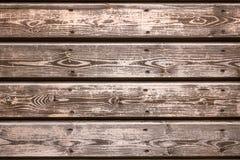 Natural wood Royalty Free Stock Image