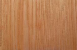 Natural wooden background. Datailed image of natural wood Royalty Free Stock Photo
