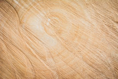 Natural wooden background Royalty Free Stock Photography