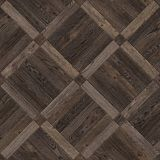 Natural wooden background, grunge parquet flooring design seamless texture. For 3d interior Stock Photos