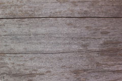 Natural wooden background. Natural and real wooden background Royalty Free Stock Photos