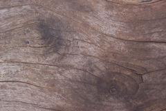 Natural wooden background. Natural and real wooden background Royalty Free Stock Images