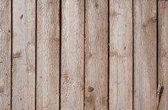 Natural Wooden Background. Wooden texture background tiles. Hardwood old floor Stock Image