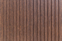 Natural wooden background. Royalty Free Stock Photography