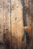 Natural wooden backgrounds. Old natural wooden plank backgrounds stock photos