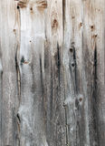 Natural wooden backgrounds. Natural weathered wooden plank background stock photography