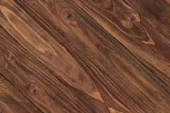 Natural wooden board texture, wood background texture high quality, top view stock photography