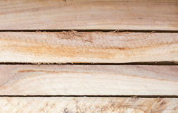 Natural wooden boards.Background;. Wooden boards. Wooden box. background Stock Photo