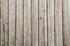Natural Wooden  not Painted   Weathered background. Natural not Painted Wooden Rustic and Weathered background . Lot of copy space Royalty Free Stock Images