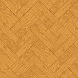 Natural wooden parquet texture. Seamless pattern Royalty Free Stock Photos