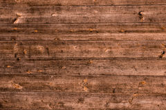 Natural wooden plank Stock Photos