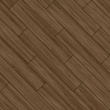 Natural wooden surface Stock Image