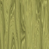 Natural wooden surface Stock Images