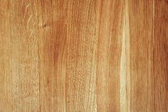 Natural wooden texture Stock Images