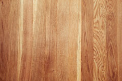 Natural wooden texture Royalty Free Stock Photo