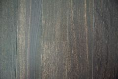 Natural Wooden Texture Close-up Royalty Free Stock Photography
